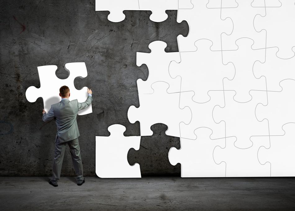1puzzle-1-1-1