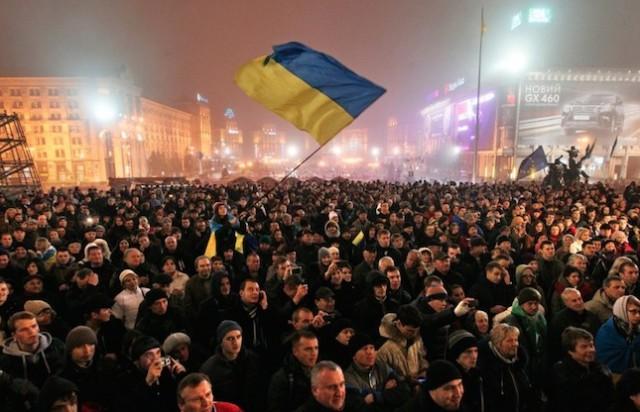 Ukraine-revolution-640x412