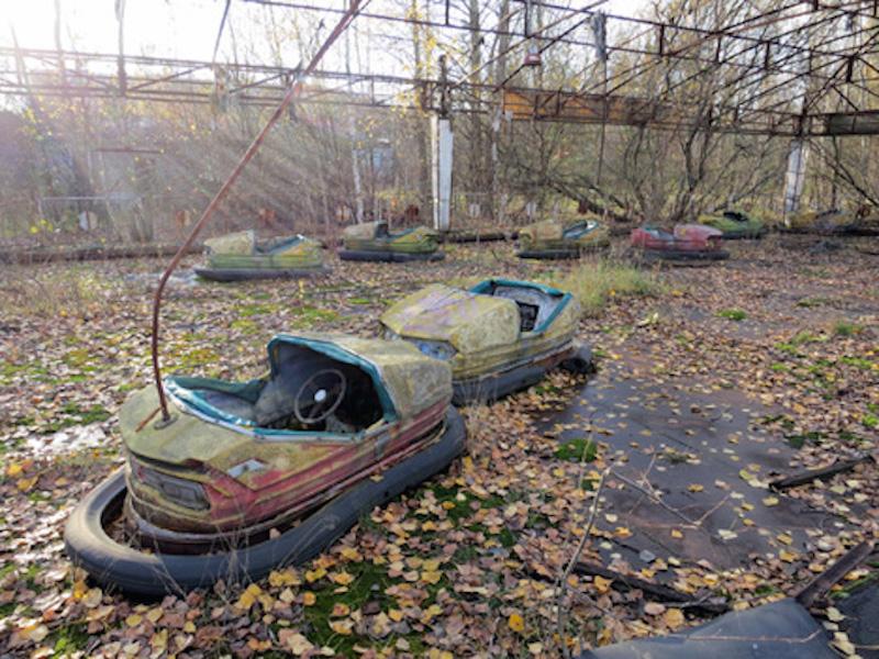 slaboshpytskyi_chernobyl_468w