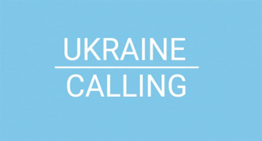 PODCAST | NATO's Warsaw Summit and Ukraine