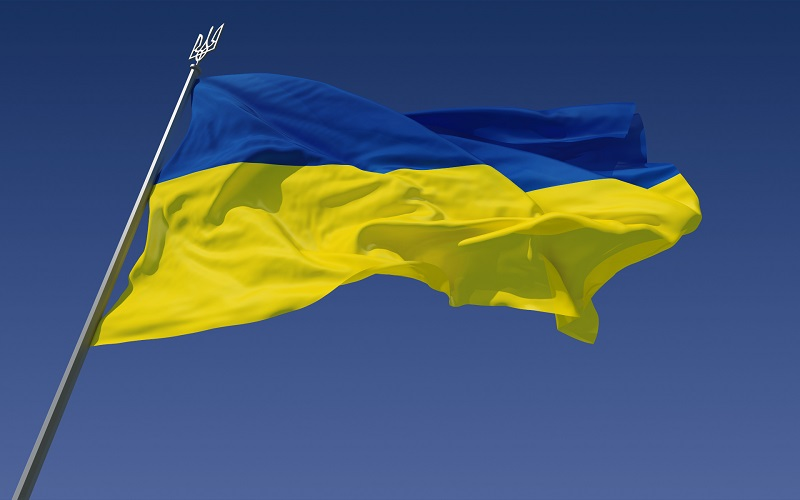 1ukraine-flag-hd-wallpaper