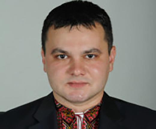 polischuk-nazarij-mykolajovych-200x267