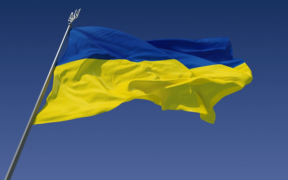 WEEKLY ROUNDUP | UKRAINE AND CHALLENGES OF THE DAY