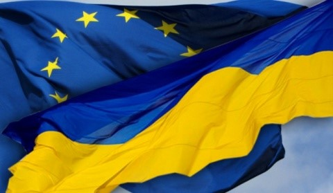 Source: euromaidanpress.com