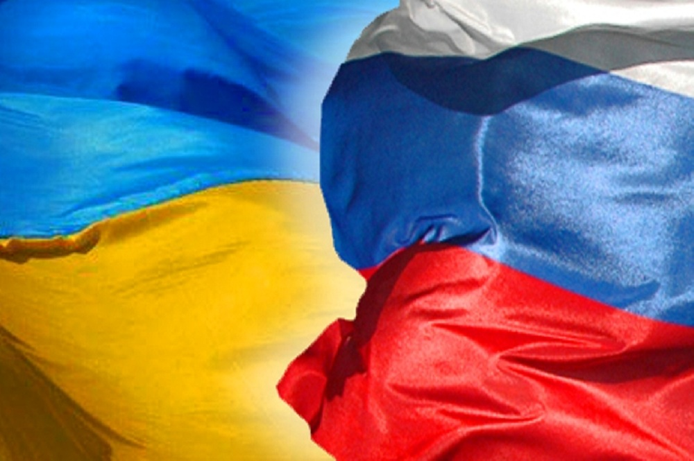 ARTICLE   RUSSIAN AGGRESSION AGAINST UKRAINE AND INTERNATIONAL LAW: 25 KEY THESES