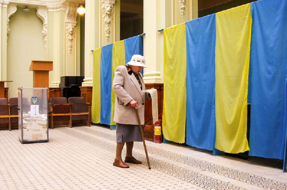 PODCAST   PLURALISM BY DEFAULT: WEAK AUTOCRATS AND THE RISE  OF COMPETITIVE POLITICS IN UKRAINE AND THE REST OF THE FORMER SOVIET UNION