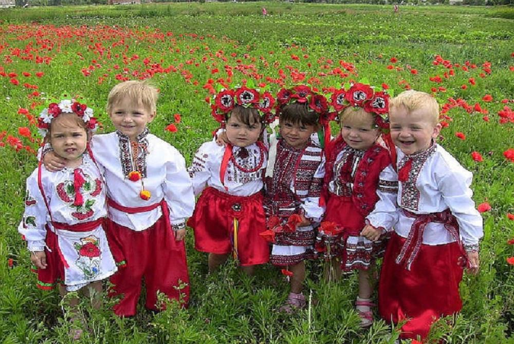 ARTICLE   UKRAINIAN WAY TO THE UTOPIAN FUTURE IN 2040