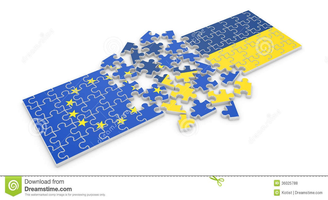 ARTICLE | KEEPING APPEARANCES: HOW EUROPE IS SUPPORTING UKRAINE'S TRANSFORMATION