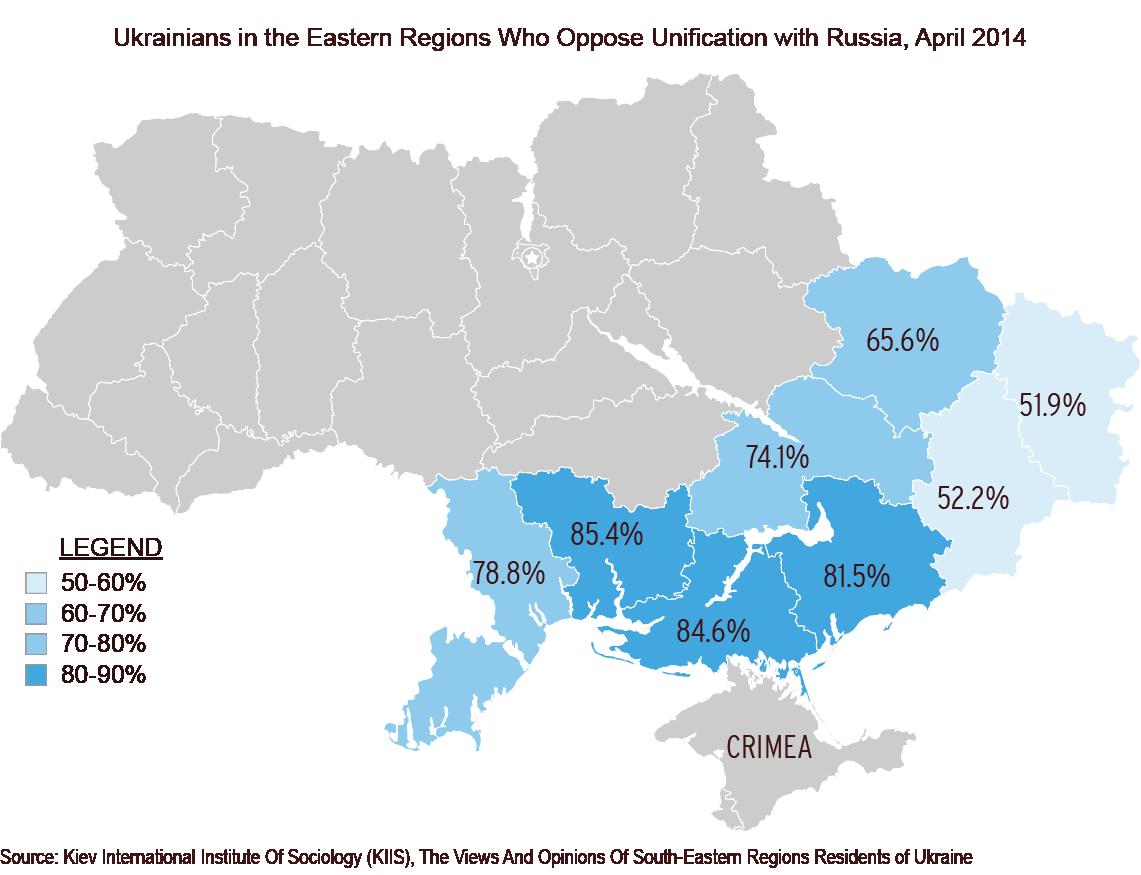 ukraine_leftaffixedmaps_8