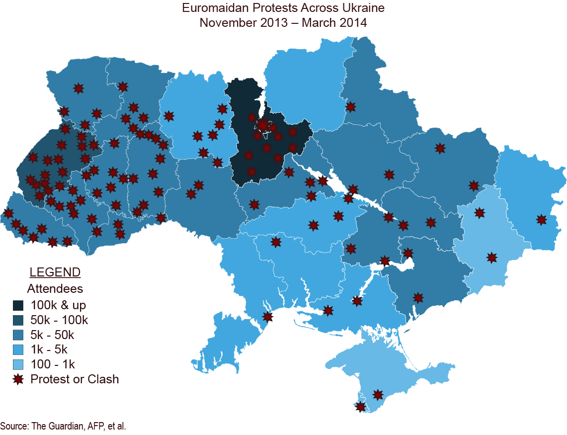 ukraine_leftaffixedmaps_9