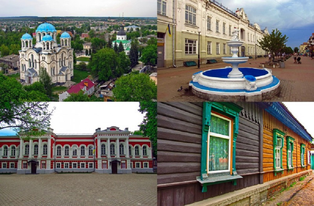 EVENT | HLUKHIV AS A MODEL FOR THE WHOLE OF UKRAINE