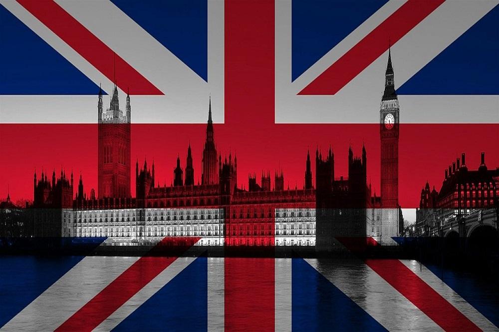 INTERVIEW   Baroness Beverley Hughes about women in politics