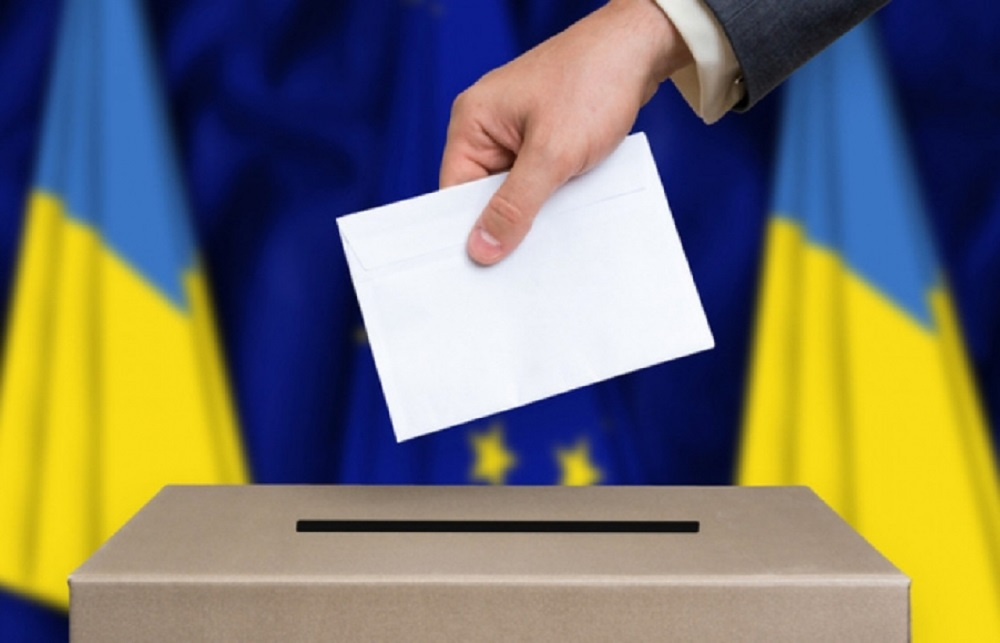 ARTICLE | 2019 elections in Ukraine and the EU: through common challenges to common future