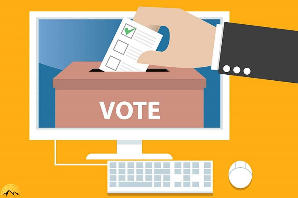 ARTICLE | Internet Voting: Challenges and Solutions